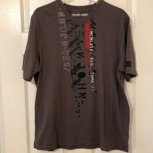 Men's Sean John Shirt - size xl